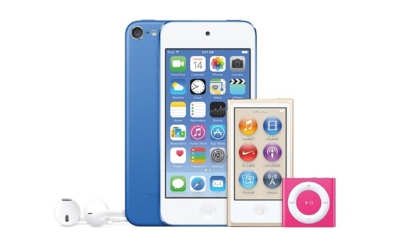 画素 iphone 数 11